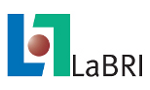 LaBRI logo