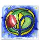 Tulip logo